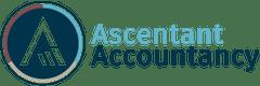 Ascentant Accountancy