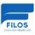 Filos software