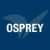 Osprey legal software